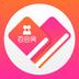 情感学院 V2.0.0 for Android安卓版