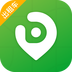 亿的出行出租车司机端 V1.0.1 for Android安卓版