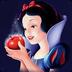 我的故事城堡 V2.0 for Android安卓版