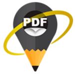PDF Watermark Creator V1.0 Mac版