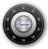PassWorks Checker V1.1 Mac版