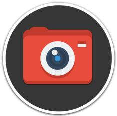 PScreen V1.0.0 Mac版