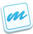 Marked V2.5.17 Mac版