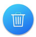 Better AutoTrash V1.2.2 Mac版
