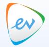 EVPlayer V3.4.0 官方安装版