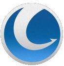 Glary Utilities Free V5.111.0.136 安裝版