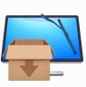 MacPaw CleanMyPC V1.9.4.1400 中文安装版