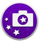AstroDSLR Mac版 V3.5