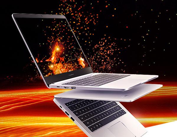 荣耀MagicBook锐龙版的配置如何?为何首开销售如此惊人!