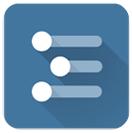 WorkFlowy V1.0.18 Mac版