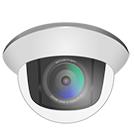 SecuritySpy V4.2.5 Mac版
