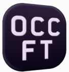0CC-Famitracker(8位音乐制作软件) V0.3.15.3 绿色中文版