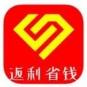 返利省钱联盟 V2.0.1 for iPhone