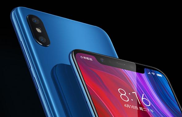 vivo NEX手机和小米8如何选择? vivo NEX手机和小米8区别