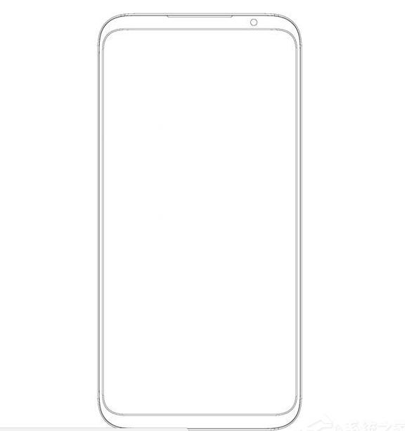 魅族16系列手机曝光:搭载骁龙845销售2999元起