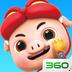 我的猪猪侠 V1.0.4 for Android安卓版