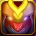 爆兽猎人之天炎战龙 V1.0.1 for Android安卓版