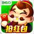 途游斗地主 V4.585 for Android安卓版