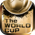 冠军中超OL世界杯版 V1.1.1 for Android安卓版