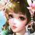逍遥浪人 V1.0.0 for Android安卓版