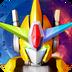 神兽金刚3幻影金刚 V1.4 for Android安卓版