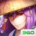 蜀山正传 V1.0.1.0 for Android安卓版