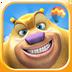 熊出没之熊大农场 V1.3.3 for Android 安卓版