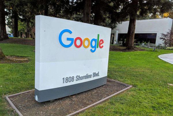谷歌以5.5亿美元现金投资京东,京东和谷歌达成战略合作