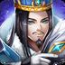 乱武三国 V1.1.48 for Android安卓版