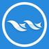 WeNet欧亚 V1.1.2 for Android安卓版