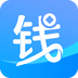 360度记账 V1.1 for Android安卓版
