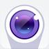 360摄像机 V6.0.1.0 for Android安卓版