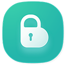 Buttercup(密碼管理軟件) V1.10.1 官方版