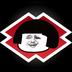 我是蘑菇头 V3.1 for Android安卓版