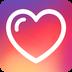 触触 V1.0.0 for Android安卓版