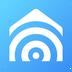 登虹云视频 V1.2.37.714 for Android安卓版