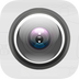 WIFISTAR V4.8 for Android安卓版