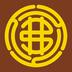 人人佛 V1.3.18061301 for Android安卓版