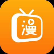 动画片大全 V4.5.1 for Android安卓版