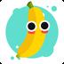 浴火直播 V1.0.0 for Android安卓版