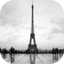 Analog Paris(模拟巴黎)V3.0.5 for Android安卓版