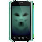 鬼恶作剧电话 V2.1 for Android安卓版