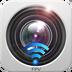 iSpyCar V1.0.4 for Android安卓版