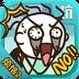 史小坑的烦恼2 V2.0.03 for Android安卓版