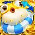 疯狂的捕鱼 V5.4.1 for Android安卓版