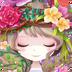 花花姑娘美妆 V1.0 for Android安卓版