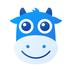牛眼行情 V1.3.5 for Android安卓版下载