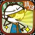 史上最坑爹的游戏13 V2.0.05 for Android安卓版