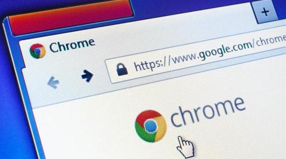 谷歌新规:Chrome扩展程序只能从官方应用店下载