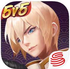 决战!平安京 V1.30.0 for Android安卓版